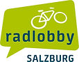 Radlobby-salzburg.jpg