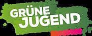 LOGO_grüne_jugend_salzburg_FARBE_verla