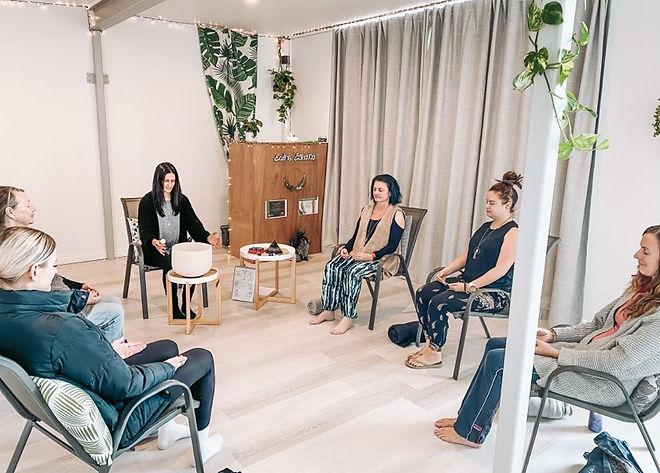 Meditation group pic.jpg