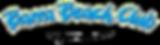 Logo_-BBC-2019-web.png