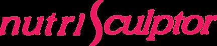 logo ns 2018.png