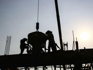 Nieuwe vergunning belooft tijdswinst voor vastgoedsector