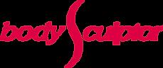 Logo BSE+ vectorisé (grand S) pink.png