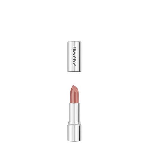 Malu Wilz Lipstick Rosy Nude 17