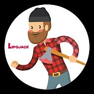 logo lipojack 2.png