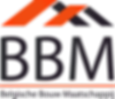 logo BBM.png
