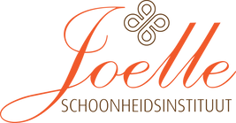 logo_joeÌ__lle.png