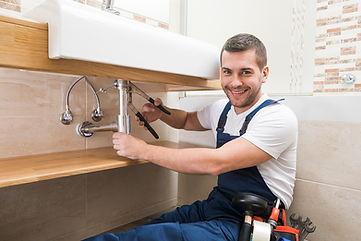 cheerful-sanitary-technician-work.png
