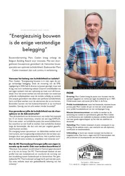 Limburger Manager