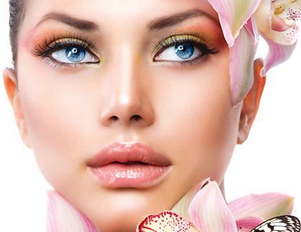 permanente-make-up-gr.png