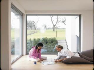 Welke premies voor ramen en deuren heeft 2014 in petto?