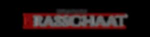 brasschaat-logo.png