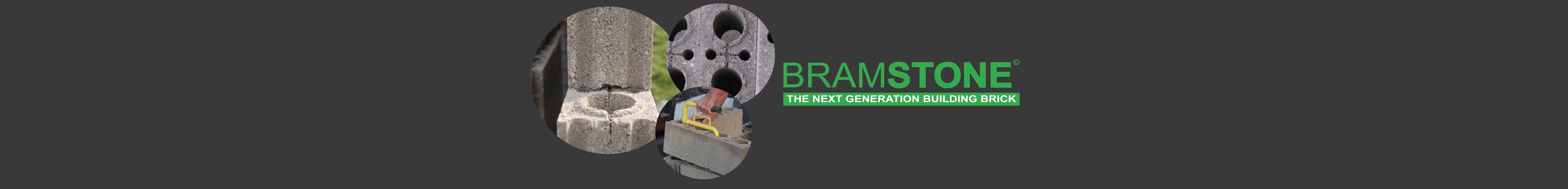 Bramstone