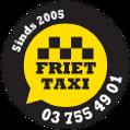logo_frituurtaxi.png