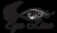 EyeLine_website_2015_nieuw.png