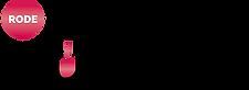 Logo Rode Afslankinfusie.png