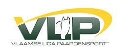 vlp-1024x425.jpg