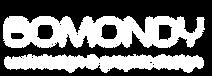 logo bomondy white.png