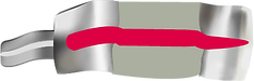 website behandelband 2e generatie.png