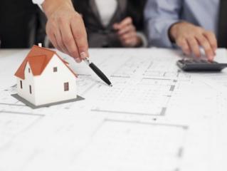 Hoe reageert de bouwsector op het Vlaamse regeerakkoord?