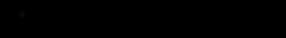 Logo Bomondy.png