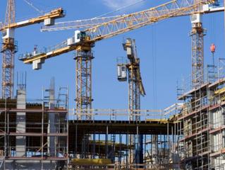 'Construbadge' verplicht voor alle arbeiders vanaf 1 oktober 2014