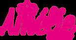 Amelie Antwerp Logo.png