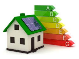 Nieuwbouw moet energievriendelijker in 2014