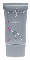 spa serum anti age transp.png