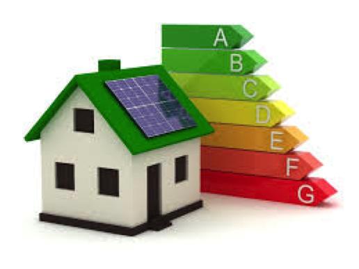 Nieuwbouw moet energievriendelijker