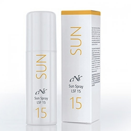 SUN Spray LSF 15