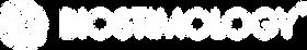 Logo Biostimology THD 100% BLANC.png