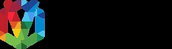 Logo vossen DEF.png