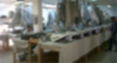 Atelier-dassemblage-electronique.jpg