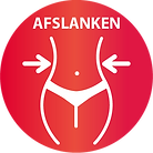 ICONS Afslankinfusie 2.png