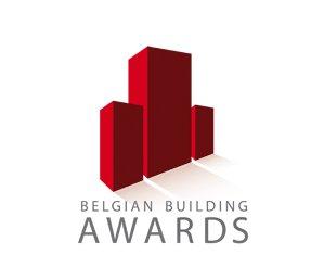 Ceelen wint Belgium Building Awards
