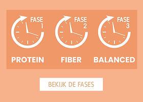 proteine-dieet-fases.jpg