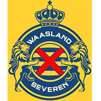 Waasland-Beveren-logo-geel-200x200.png