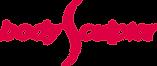 Logo BodySculptor