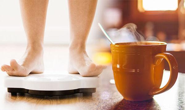 weight-loss-coffee-breakfast-diet-102481