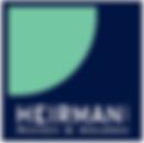 Heirman ramen deuren profel www.heirman.com