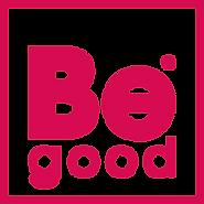 logo begood pink.png
