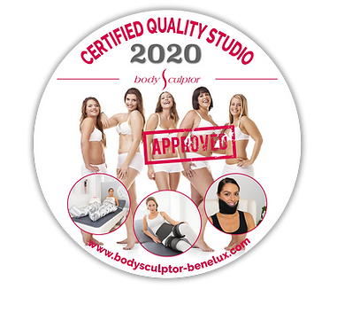 Quality Sticker 2020.png