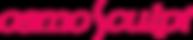 Logo OsmoSculpt pink.png