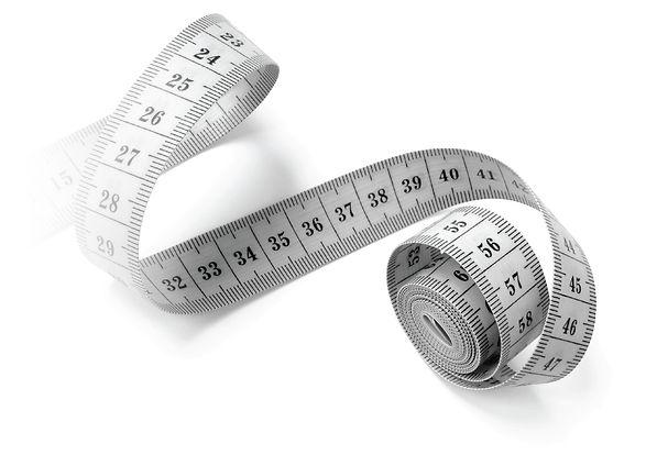 lintmeter.jpg