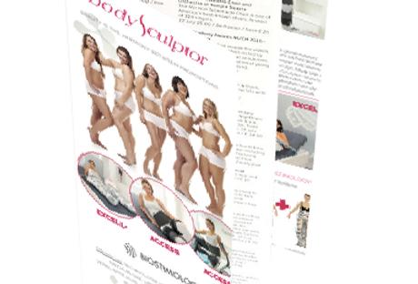 Folder BodySculptor