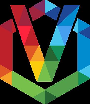 Logo vossen DEF icon.png