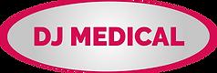 logo djmedical.png
