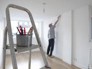 5 veelgestelde vragen over de nieuwe Vlaamse renovatiepremie