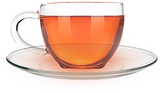 twinings-offers-premium-tea-blends-and-c